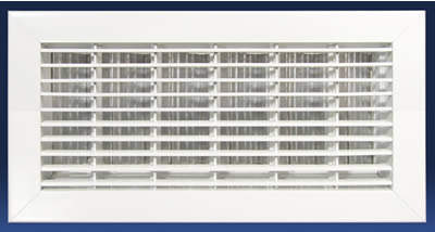 dayus bar linear floor grilles