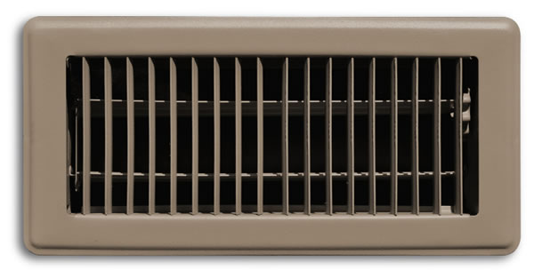 Truaire 157MB grille