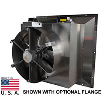 AirScape DVS WHF Whole House Fan