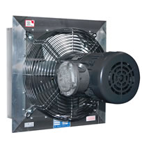 Canarm Leader Fan Series AX EXPLOSION PROOF Fans