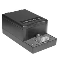 Neptronic R Series Control Actuators 360 in.lb.